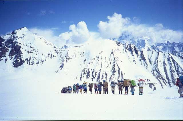 Gasherbrum-II-Karakorom-MountainIQ