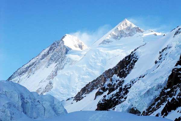 Gasherbrum-III-Karakorom-MountainIQ