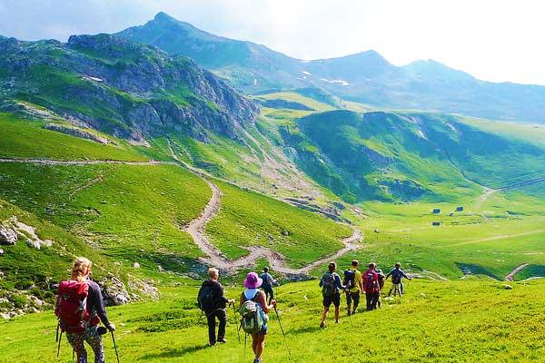 Gjeravica-Mountain-Dinaric-Alps-MountainIQ