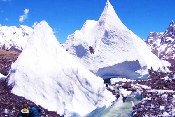 Great-Karakoram-Traverse-Trek-Karakorom