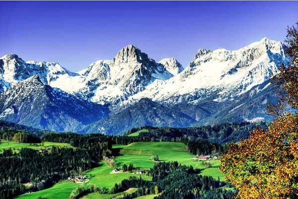 High-Karstic-Plateau-Dinaric-Alps-MountainIQ