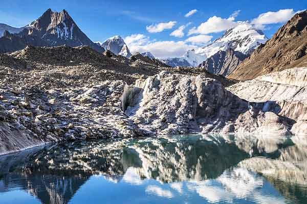 Hispar-Muztagh-Karakorom-MountainIQ