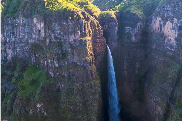 Jinbar-Waterfall-Simien