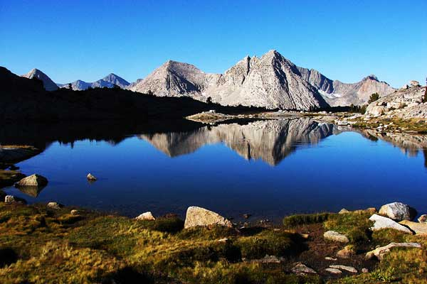 Kings-Canyon-National-Park-Central-Sierra-Nevada-Mountains