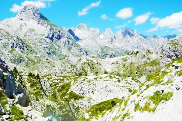 Maja-E-Radohimes-Dinaric-Alps-MountainIQ