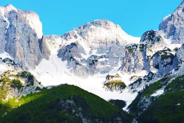 Maja-Grykat-e-Hapeta-Dinaric-Alps-MountainIQ