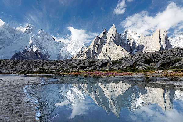 Masherbrum-Base-Camp-Karakorom