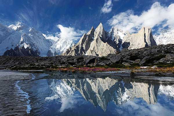 Masherbrum-Karakorom-MountainIQ