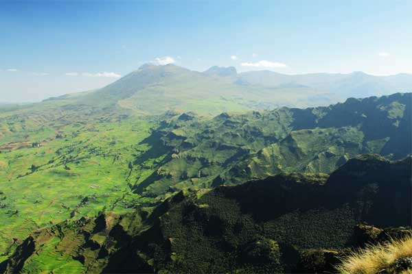 Mount-Bwahit-Simien