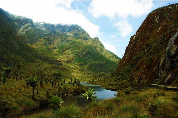 Mount-Gessi-Rwenzori