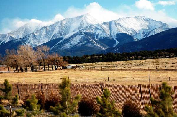 Mount-Harvard-Rocky-Mountains