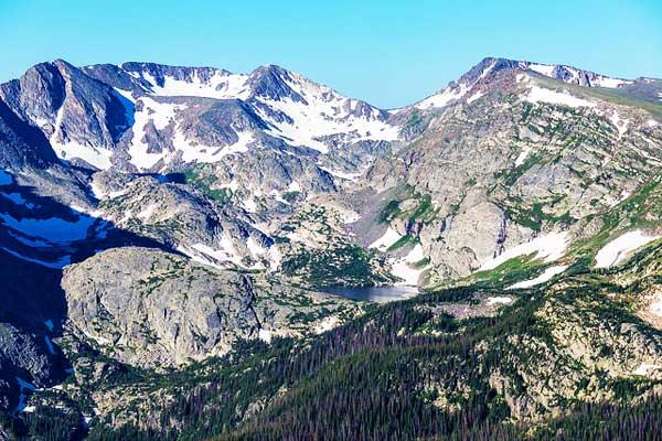 Mount-Ida-Rocky-Mountains