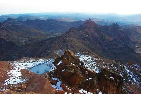 Mount-Kenya-Altitude