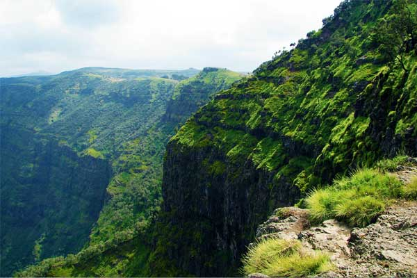 Mount-Kidus-Yared-Simien