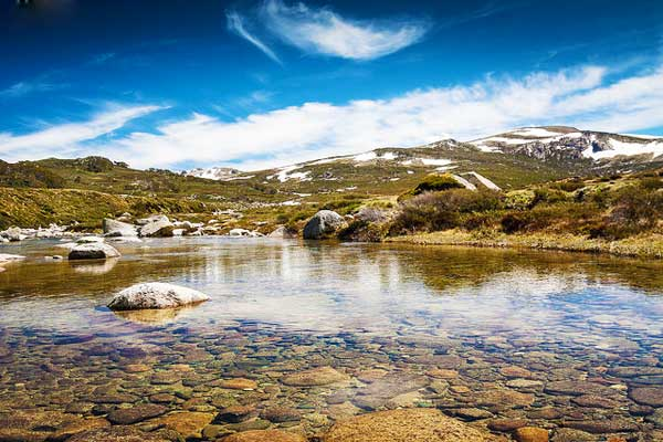 Mount-Kosciuszko-The-Snowy-Mountains-Main-Range-Australia-MountainIQ