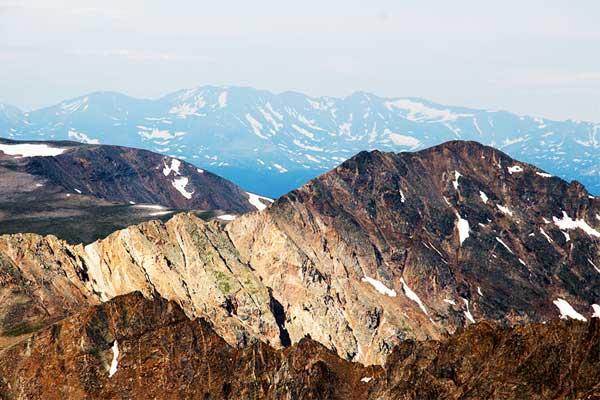 Mount-Massive-Rocky-Mountains