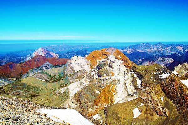 Mount-Peridido