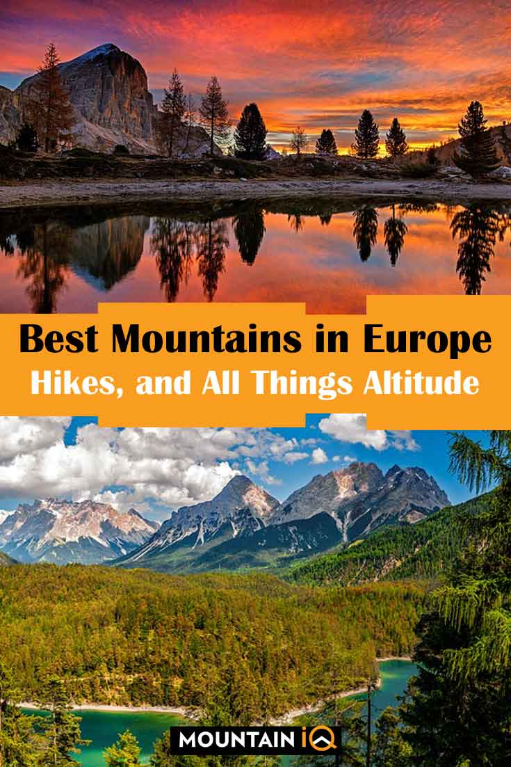 Mountain-Ranges-in-Europe-MountainIQ
