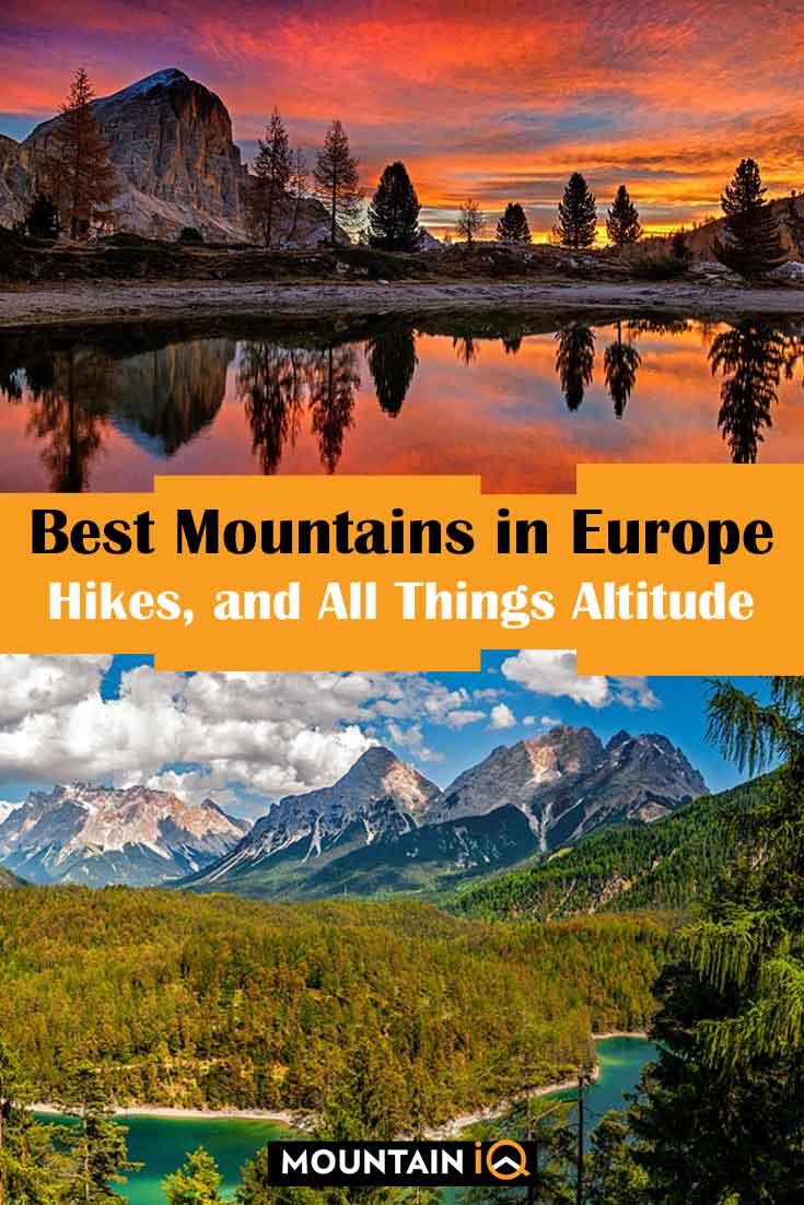 Mountain-Ranges-in-Europe-MountainIQ