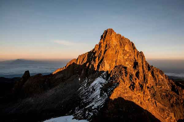 North-Face-to-Batian-Mount-Kenya