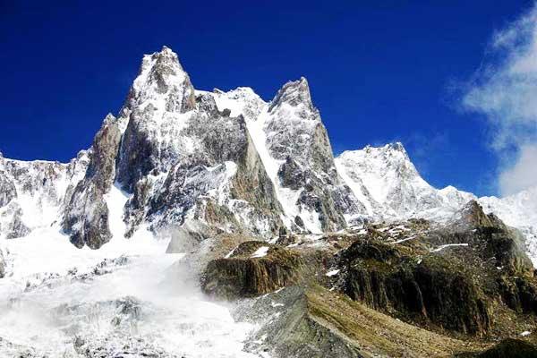 Rimo-Muztagh-Karakorom-MountainIQ