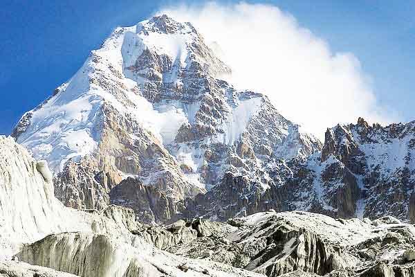Saltoro-MountainIQ-Karakorom