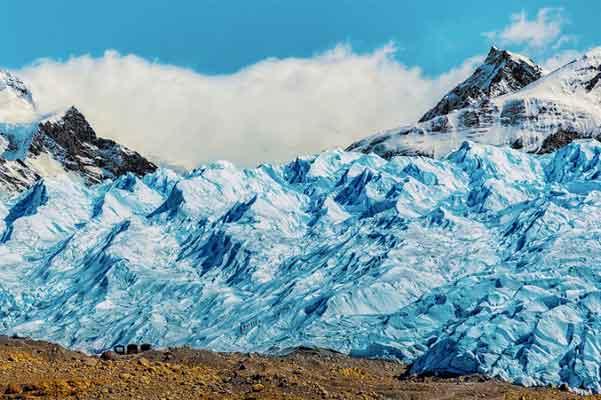 Santa-Cruz-Trek-Cordillera-Blanca