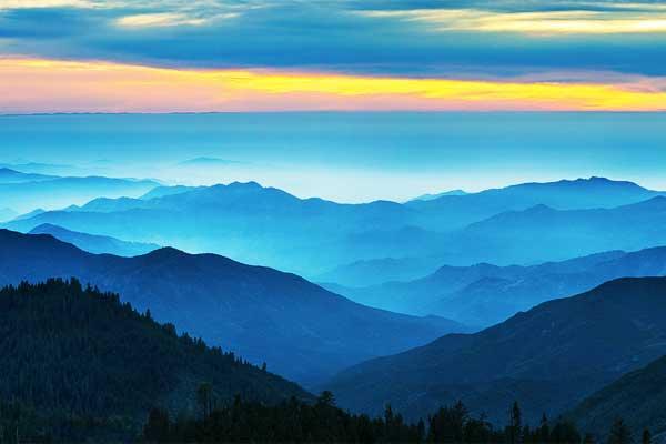 Sequoia-National-Park-Southern-Sierra-Nevada-Mountains