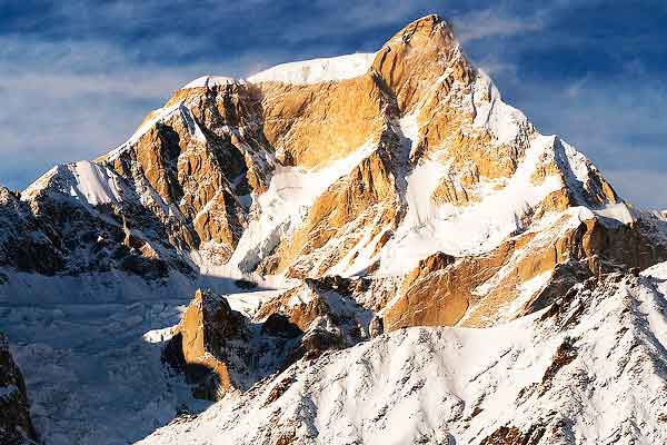 Siachen-Muztagh-Karakorom-MountainIQ