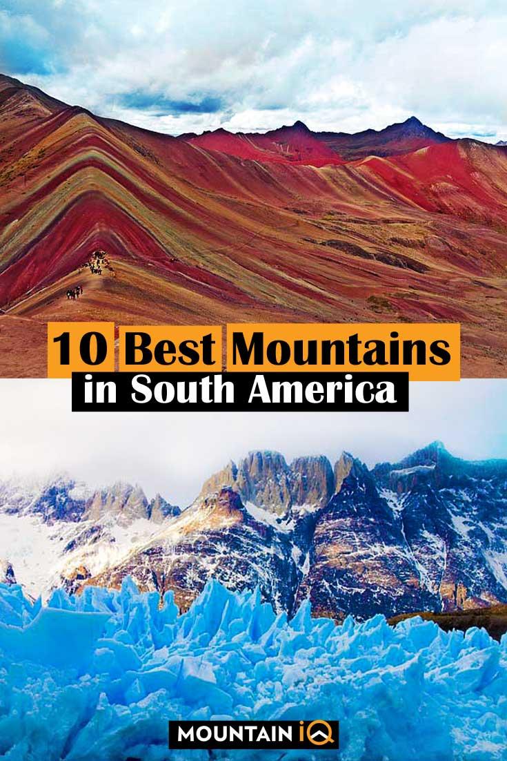 South-American-Mountain-Ranges-MoutnainIQ