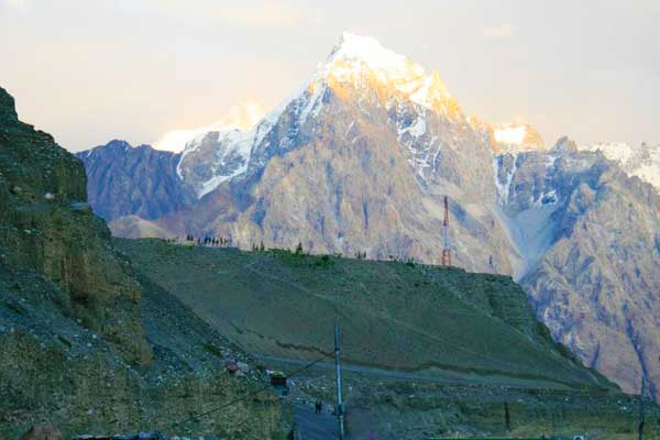 South-Ghujerab-Karakorom-MountainIQ