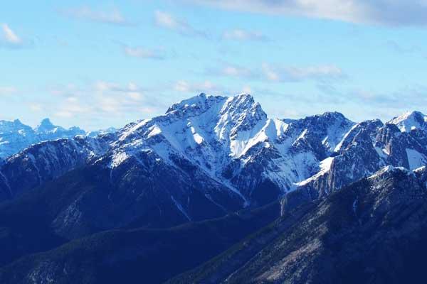 Southern-Rocky-Mountains