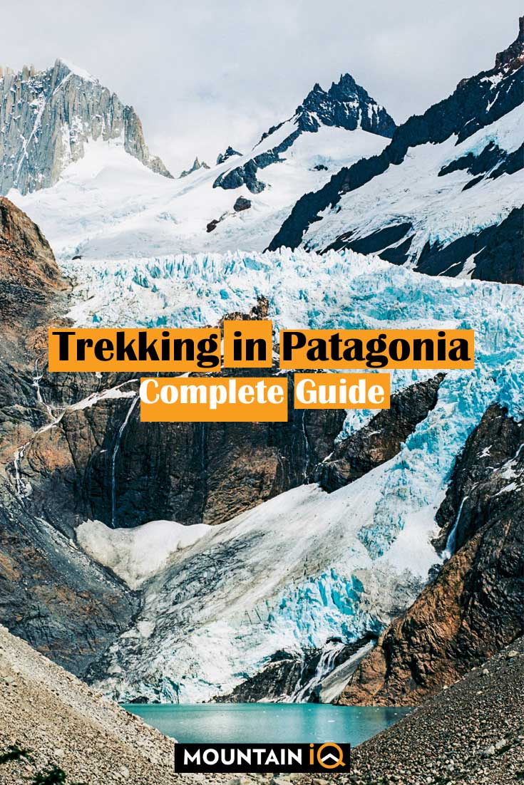 Trekking-in-Patagonia-Guide-MountainIQ