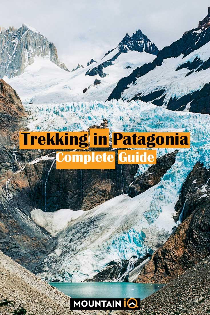 Trekking-in-Patagonia-Guide-MountainIQ