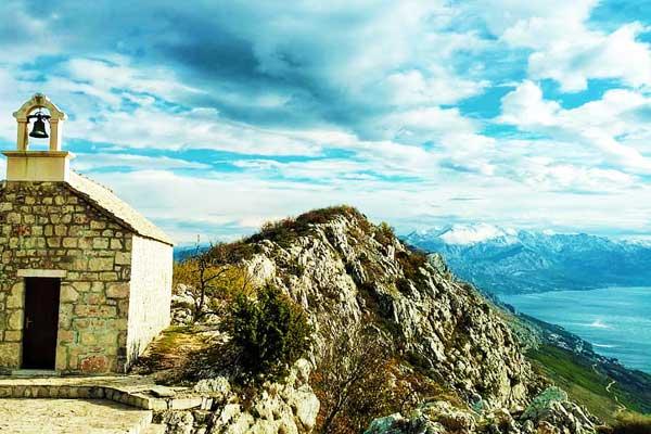 Via-Dinarica-Dinaric-Alps-MountainIQ