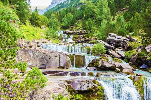 Western-Pyrenees