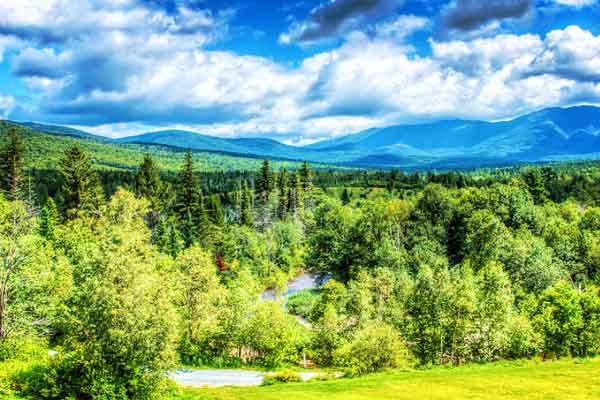 White-Mountains-New-Hampshire-Appalachian