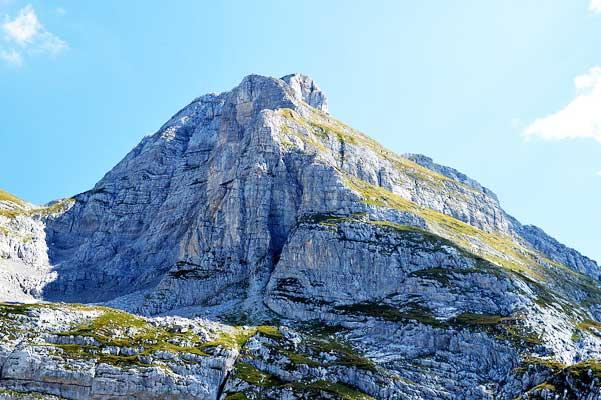 Zla-Kolata-Dinaric-Alps-MountainIQ