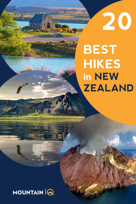 20-Best-Hikes-in-New-Zealand