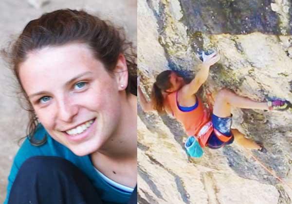 Anak-Verhoeven-climbing