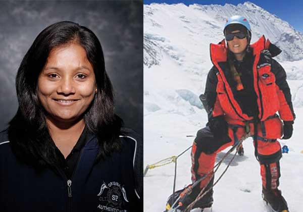 Arunima-Sinha-trekking-everest