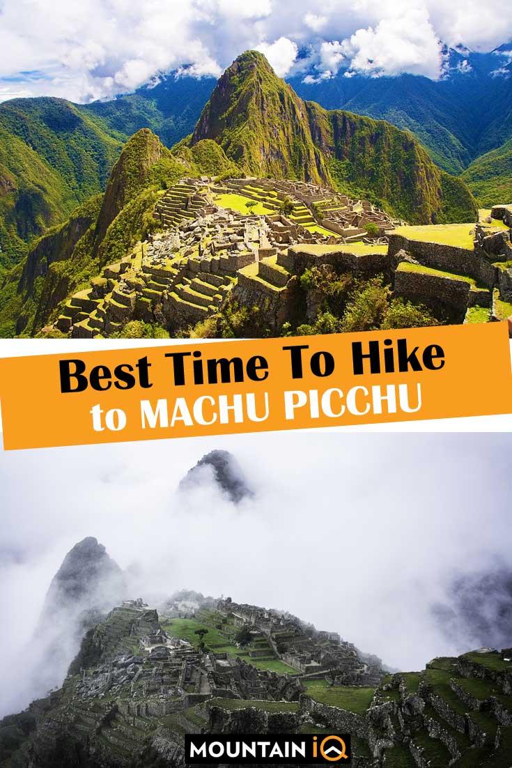 Best-Time-to-Hike-to-Machu-Picchu-MountainIQ