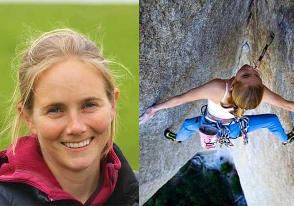 Beth-Rodden-climbing-bio