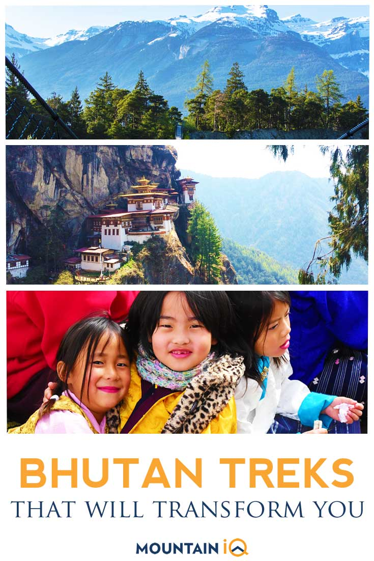 Bhutan-Treks-That-Will-Transform-You