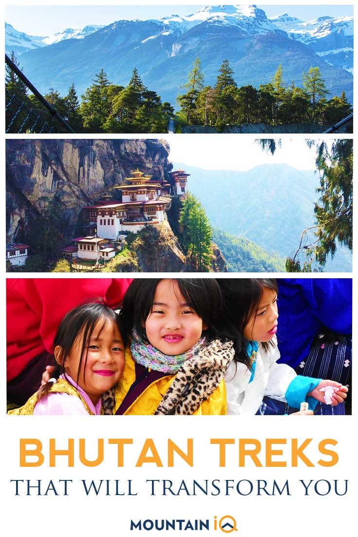 Bhutan-Treks-That-Will-Transform-You