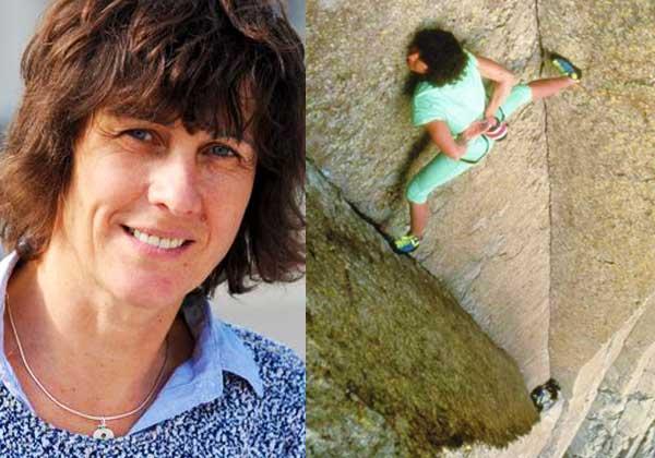 Catherine-Destivelle-climbing-bio