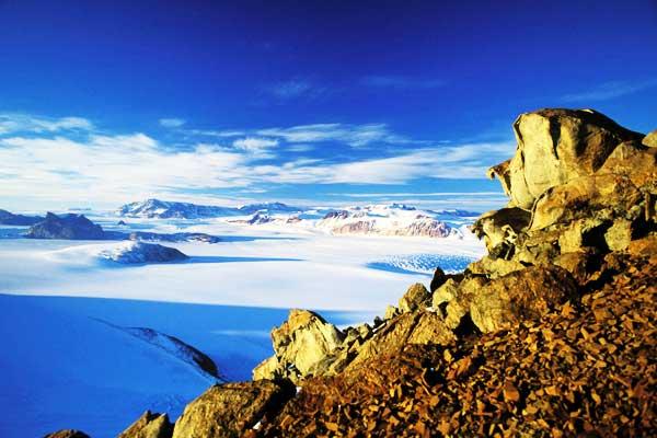 Central-Transantarctic-Mountains-Antarctica