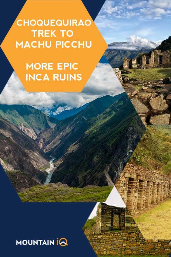 Choquequirao-Trek-to-Machu-Picchu-1