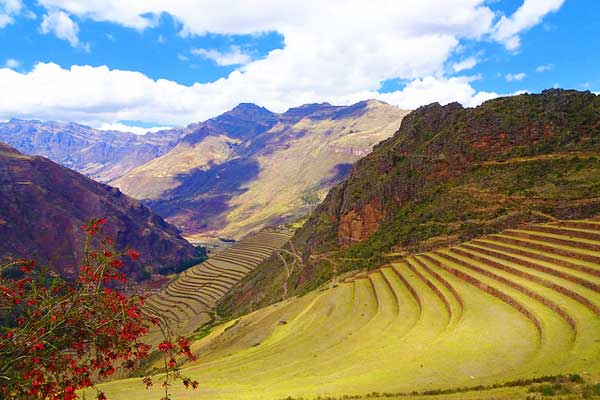 Choquequirao-Trek-to-Machu-Picchu