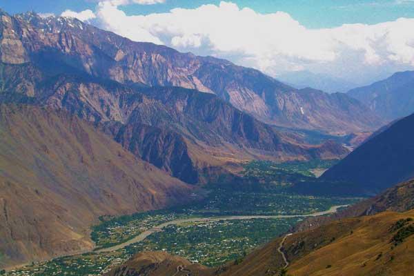 Durah-Pass-Central-Hindu-Kush-Asia